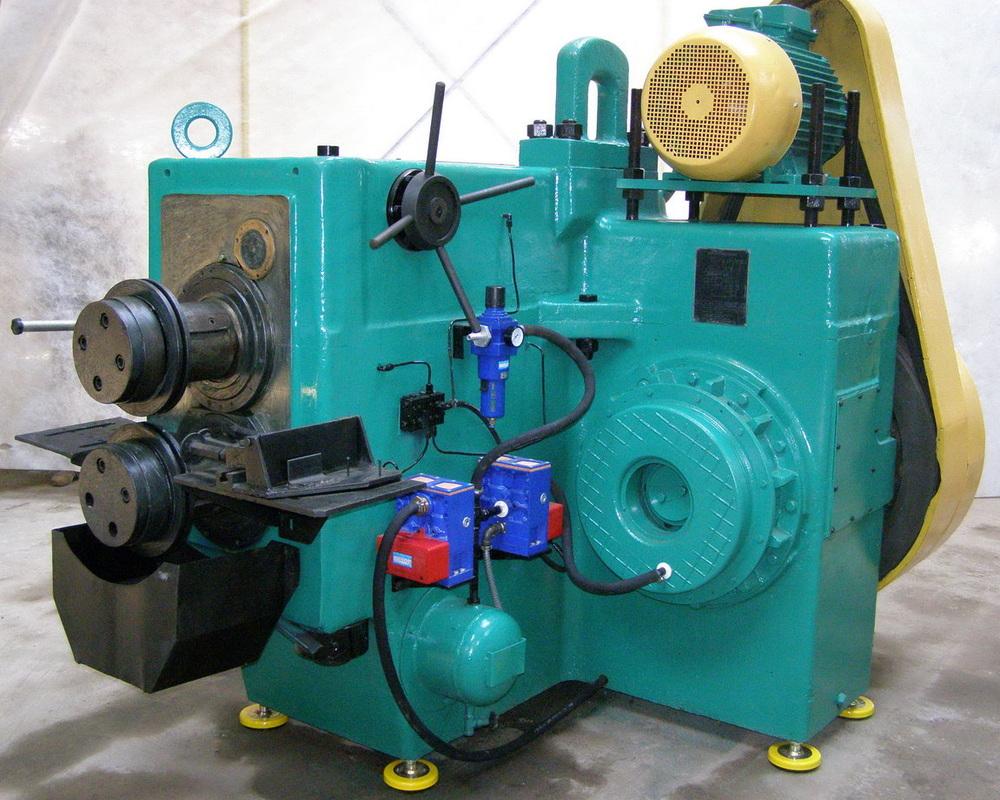 Reduce Rolls CA1335